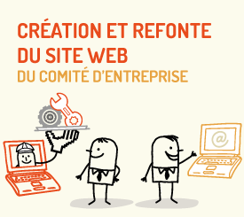 ceo2-creation-site-internet