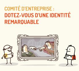 ceo2-identite-graph